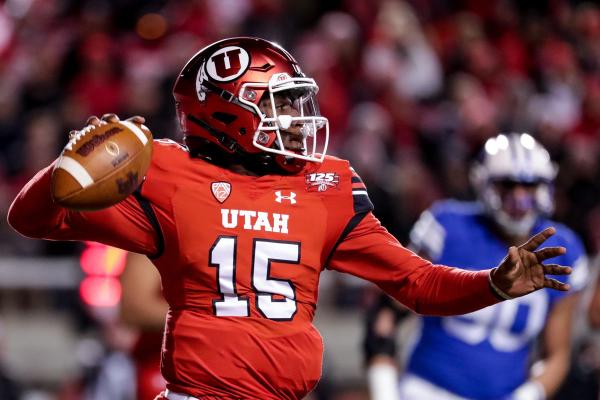 Holiday Bowl Betting Preview: Northwestern Wildcats vs. Utah Utes