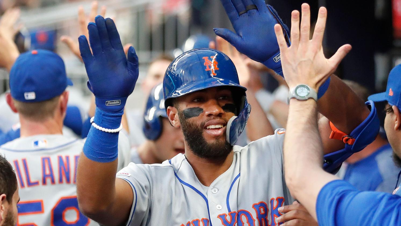 Sunday Night Baseball Betting Preview: New York Mets at Atlanta Braves