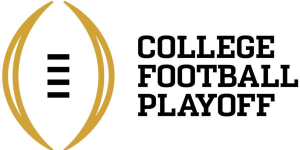 Ohio State Leapfrogs LSU for Top Spot in College Football Playoff