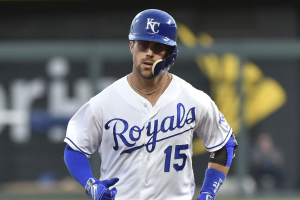 St. Louis Cardinals at Kansas City Royals Betting Preview