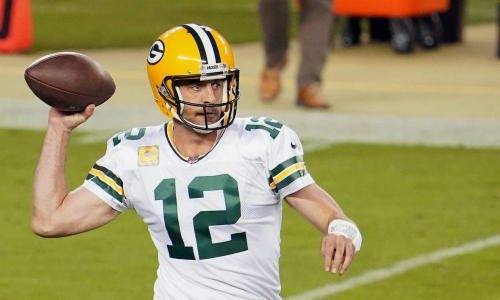 Jaguars vs Packers Betting Preview, Odds and Picks