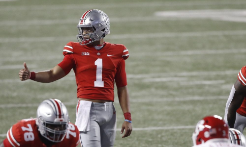 Indiana vs. Ohio State: Betting Preview, Odds, and Picks