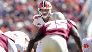 Clemson Tigers vs. Florida State Betting Preview, Odds, and Picks