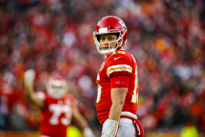 Kansas City Chiefs at Buffalo Bills Betting Preview