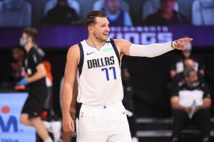 Dallas Mavericks vs. Los Angeles Clippers Betting Preview