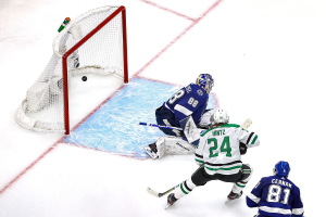 Betting Preview for Game 3: Dallas Stars vs. Tampa Bay Lightning