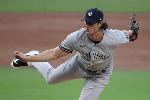 New York Yankees vs. Tampa Bay Rays Game 5 Betting Preview
