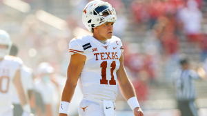 Iowa State vs Texas: Betting Preview, Odds and Picks