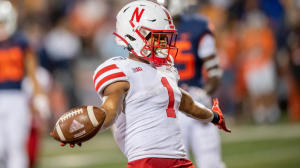 Nebraska vs Iowa: Betting Preview, Odds, and Picks