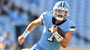 Notre Dame vs. UNC: Betting Preview, Odds, and Picks