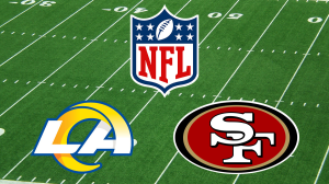 49ers vs Rams: Betting Preview, Odds, and Picks