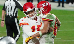 Chiefs vs Buccaneers: Betting Preview, Odds, and Picks