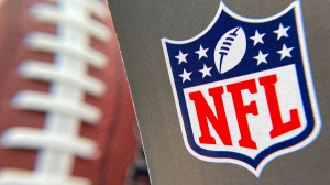 NFL COVID-19 Chaos Affecting Betting Markets and Scheduling