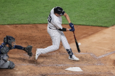 Betting preview for Yankees vs Red Sox