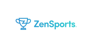ZenSports Seeks Licensing Approval From Tennessee and Virginia