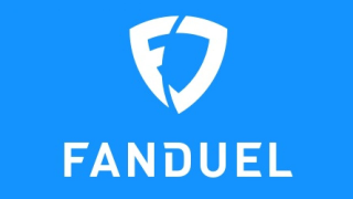 Flutter Entertainment Now Owns 95% of FanDuel