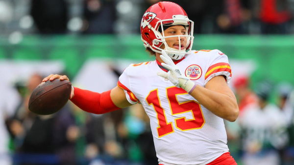 Chiefs vs. Broncos Betting Preview