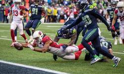 Seattle Seahawks vs. Arizona Cardinals Betting Preview