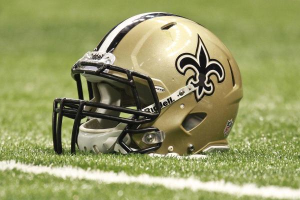 Showdown in New Orleans: Philadelphia Eagles at New Orleans Saints Betting Picks