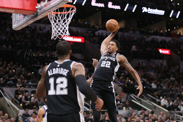 NBA Showdown: San Antonio Spurs at New Orleans Pelicans Pick and Prediction