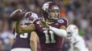Arkansas Vs Texas A&M: Betting Preview, Odds and Picks