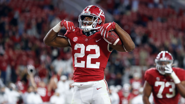 Mississippi State vs. Alabama: Betting Preview, Odds, and Picks