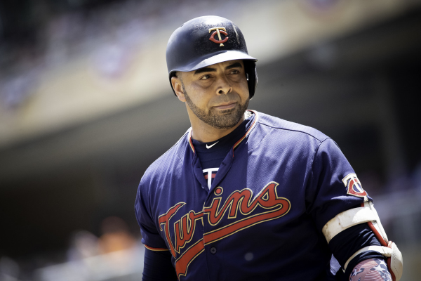 Minnesota Twins at Milwaukee Brewers Betting Preview