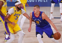 WCF Game 5 Preview: Los Angeles Lakers vs Denver Nuggets