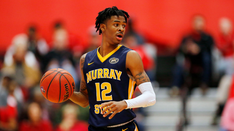NCAA Basketball News and Notes: April 10, 2019