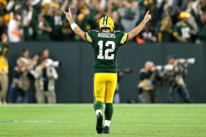 Week 1 of the National Football League Wraps up; News and Notes