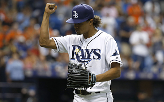 MLB Trade Deadline Wrap-Up