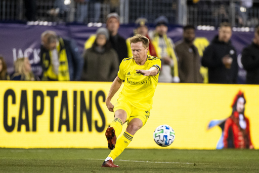 MLS Betting Preview, Odds, and Picks: Nashville vs New England