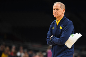NCAA Basketball: New Rule Changes Headline the Sport