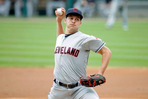 Daily Fantasy Sports – Major League Baseball Lineup Tips for July 20, 2018