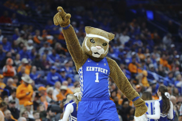 Kentucky Wildcats at Mississippi State Bulldogs Betting Odds and Prediction