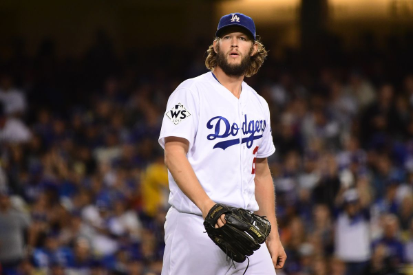 NLCS Betting Pick: Brewers at Dodgers- Game 5