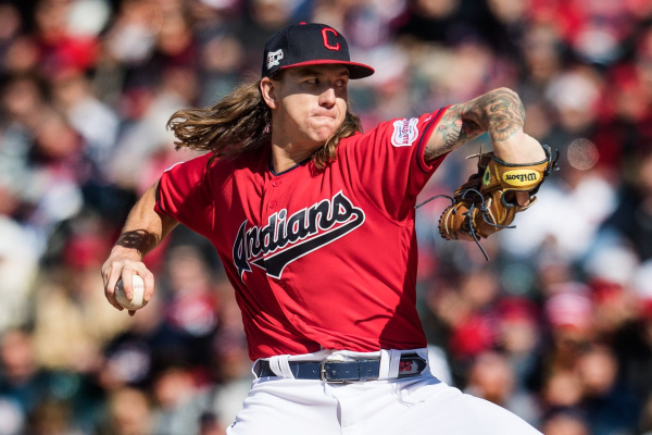 DFS MLB Lineup Tips for Friday June 28, 2019