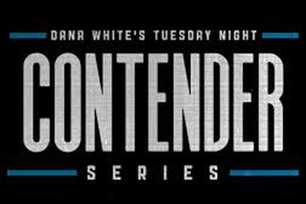 Season Preview of 2018 Dana White Tuesday Night Contender Series