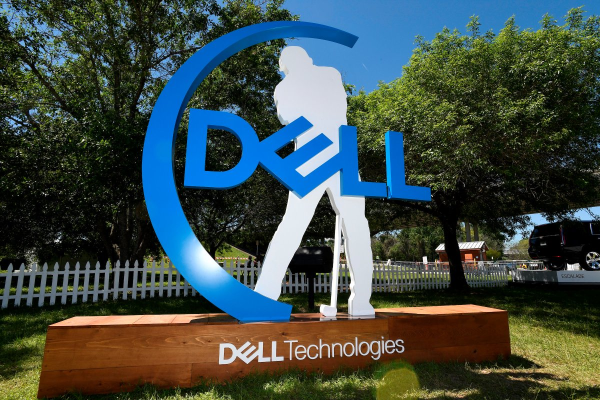 Daily Fantasy Sports: PGA Tour Event – Dell Technologies Lineup Tips