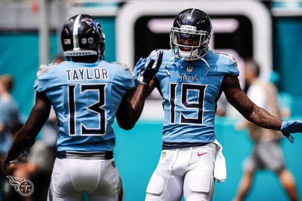 New England Patriots vs. Tennessee Titans Betting Advice and Analysis
