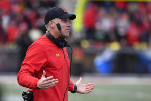 Season Right Around the Corner; NCAA Football News Heating Up