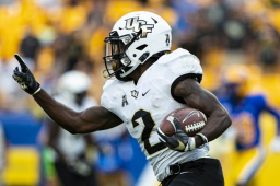 Arkansas State Red Wolves vs. Appalachian State Mountaineers Betting Preview