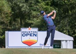 Houston Open Betting Preview & Picks