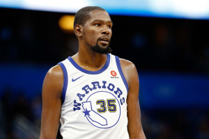 NBA Week in Review 2019 NBA Western Conference Futures