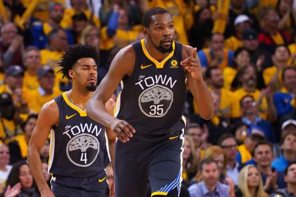 NBA Finals Elimination Game: Cleveland Cavaliers vs. Golden State Warriors