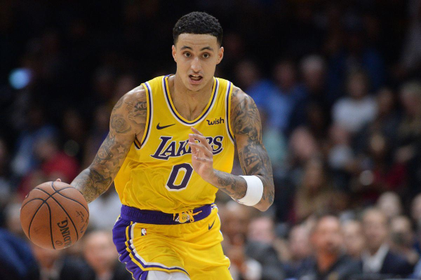 Daily Fantasy Sports Lineup Tips for Friday March 15, 2019