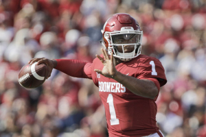 College Football: Preseason News and Notes, June 21, 2018
