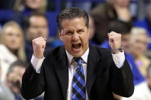 Duke Blue Devils vs. Kentucky Wildcats; Betting Advice and Analysis