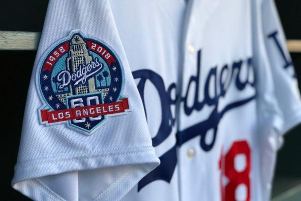 National League West Battle: Colorado Rockies vs. Los Angeles Dodgers