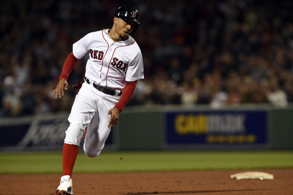 DFS – MLB Lineup Tips for Tuesday June 4, 2019